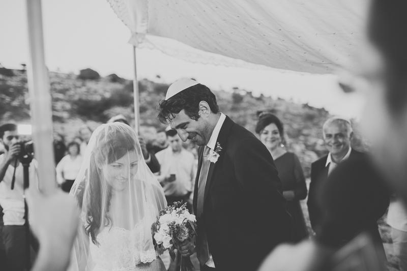 J&F wedding in israel by Liron Erel 0057