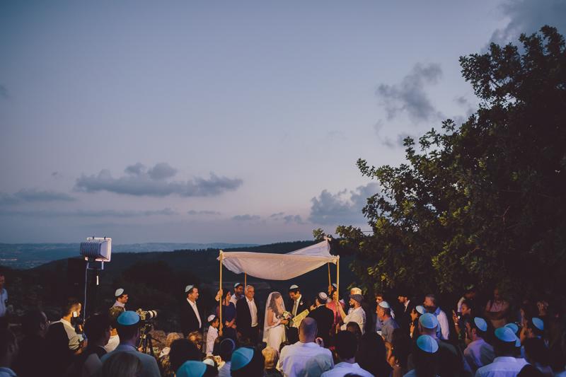 J&F wedding in israel by Liron Erel 0058