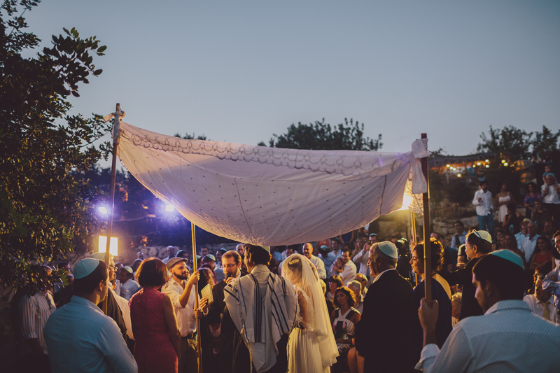 J&F wedding in israel by Liron Erel 0059