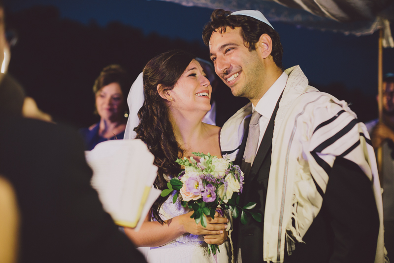 J&F wedding in israel by Liron Erel 0060