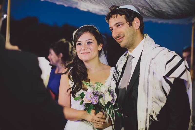 J&F wedding in israel by Liron Erel 0061