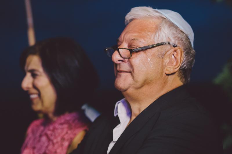 J&F wedding in israel by Liron Erel 0062