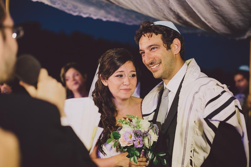 J&F wedding in israel by Liron Erel 0063