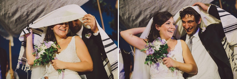 J&F wedding in israel by Liron Erel 0064