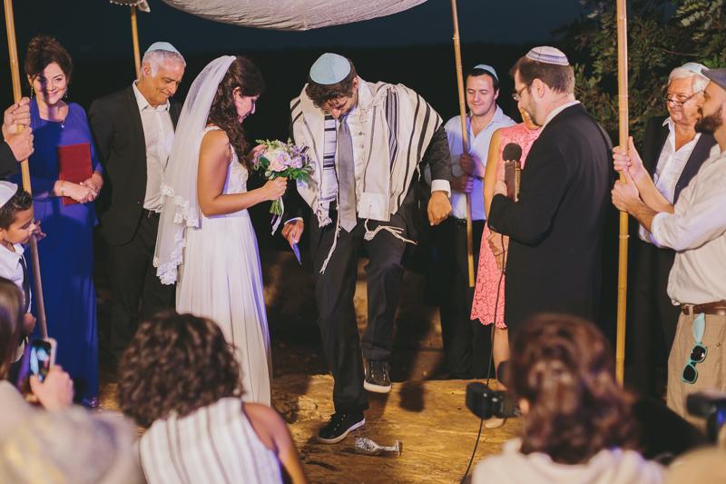 J&F wedding in israel by Liron Erel 0066