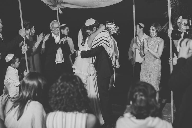 J&F wedding in israel by Liron Erel 0067