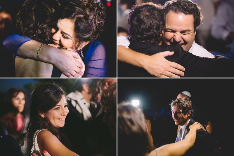 J&F wedding in israel by Liron Erel 0068