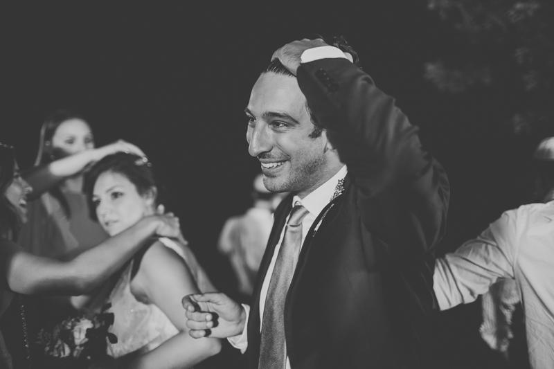 J&F wedding in israel by Liron Erel 0069