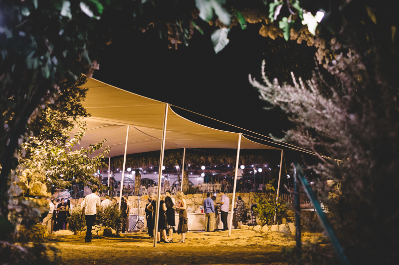 J&F wedding in israel by Liron Erel 0075
