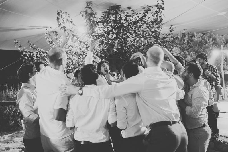 J&F wedding in israel by Liron Erel 0077