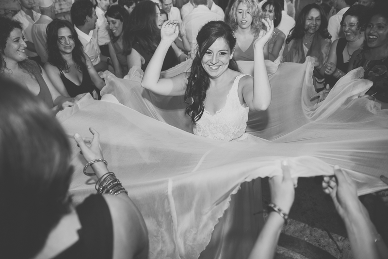 J&F wedding in israel by Liron Erel 0078