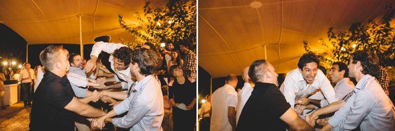 J&F wedding in israel by Liron Erel 0079