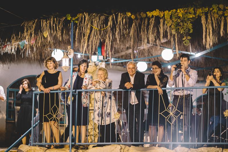 J&F wedding in israel by Liron Erel 0080