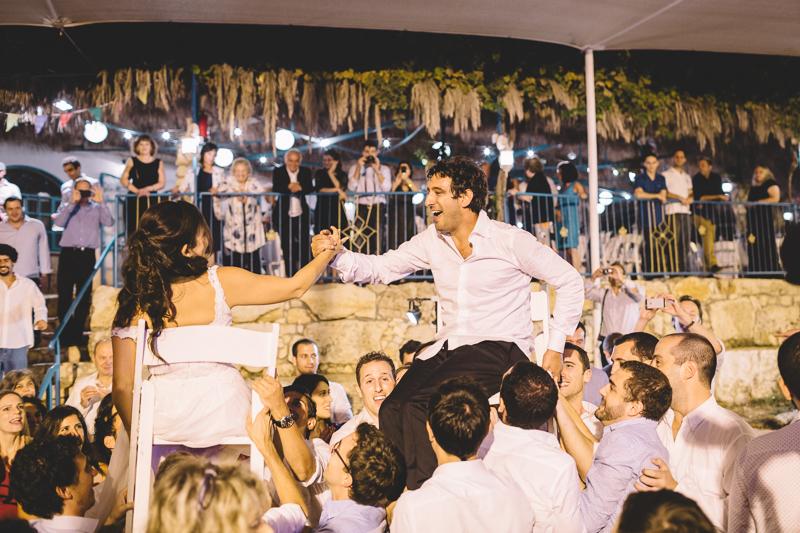 J&F wedding in israel by Liron Erel 0081