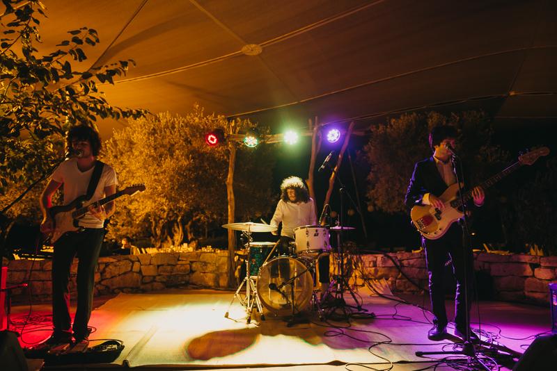 J&F wedding in israel by Liron Erel 0084