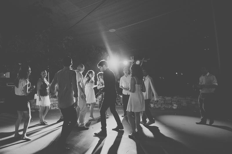 J&F wedding in israel by Liron Erel 0087