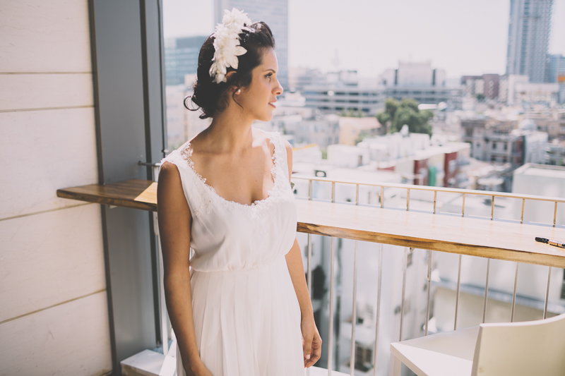 G&A Wedding in Caesarea 0004