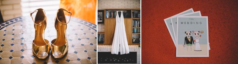 G&A Wedding in Caesarea 0005