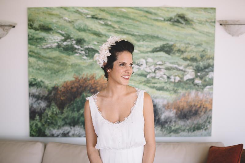 G&A Wedding in Caesarea 0010