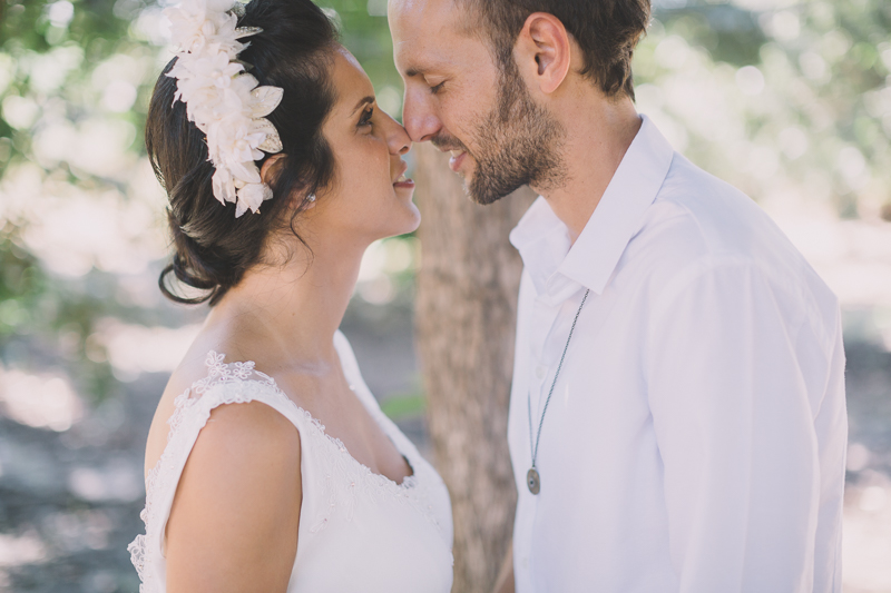 G&A Wedding in Caesarea 0015
