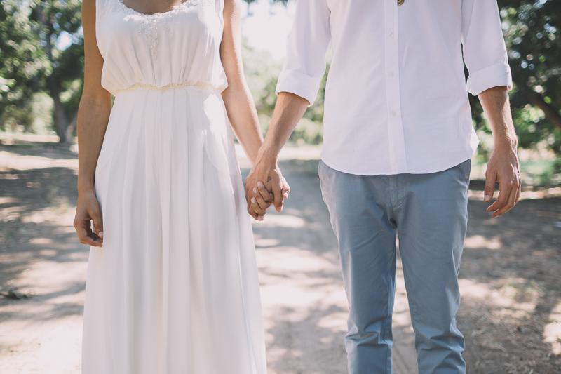 G&A Wedding in Caesarea 0017