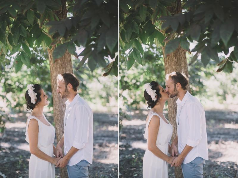 G&A Wedding in Caesarea 0019