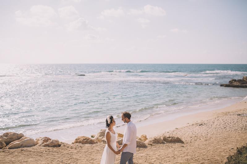 G&A Wedding in Caesarea 0027