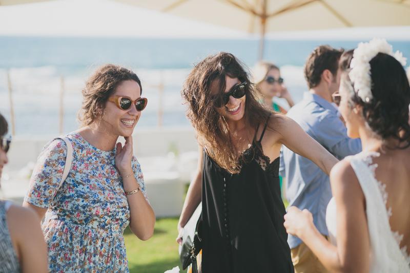 G&A Wedding in Caesarea 0034