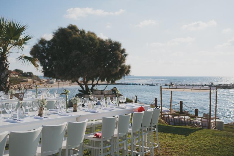 G&A Wedding in Caesarea 0036
