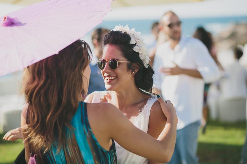 G&A Wedding in Caesarea 0035