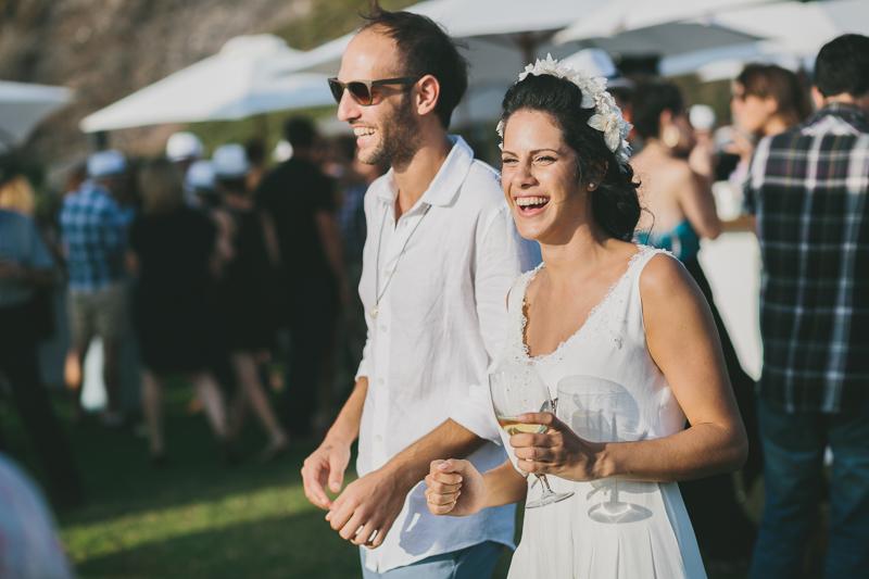G&A Wedding in Caesarea 0041