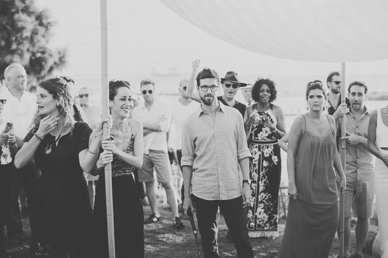 G&A Wedding in Caesarea 0043