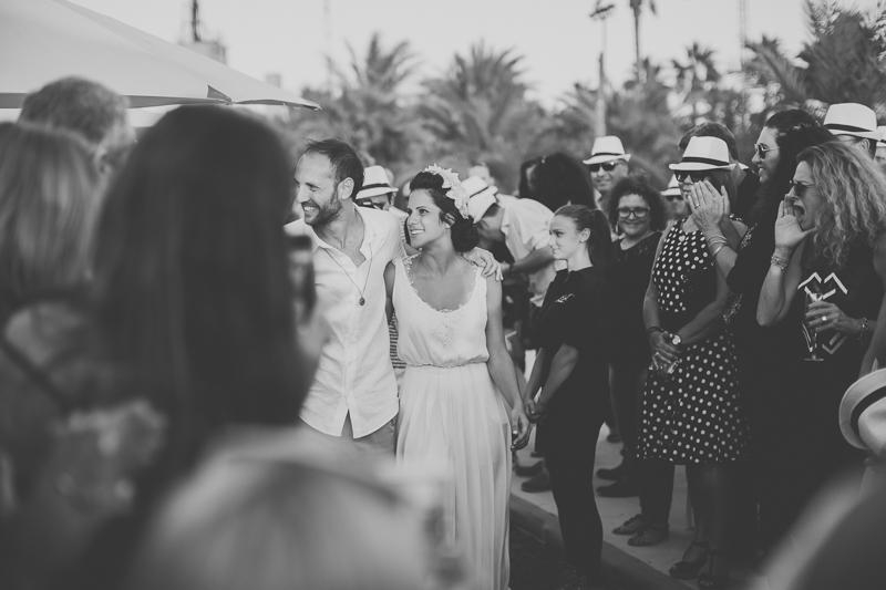G&A Wedding in Caesarea 0048