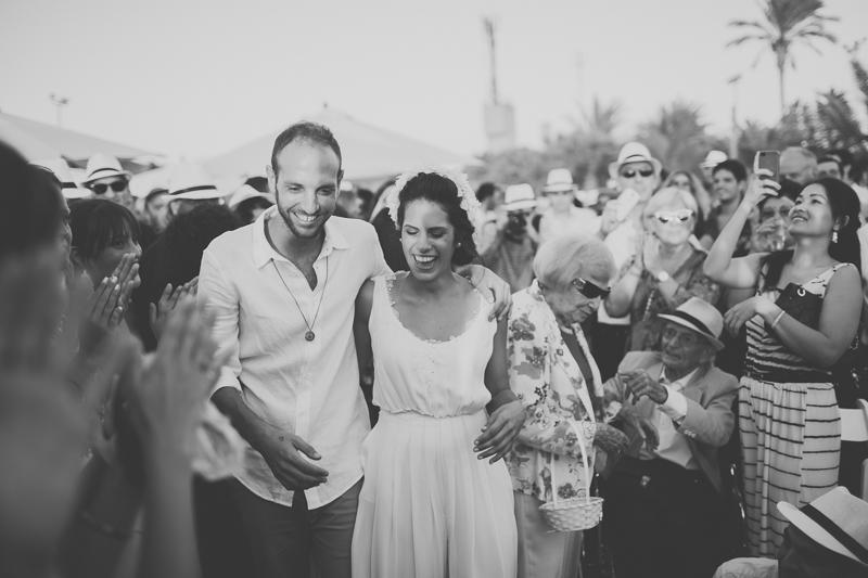 G&A Wedding in Caesarea 0050