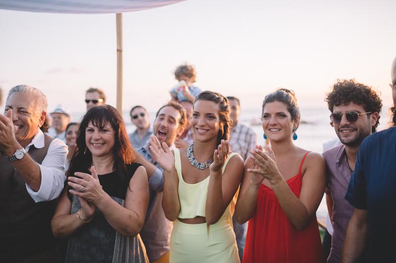 G&A Wedding in Caesarea 0051
