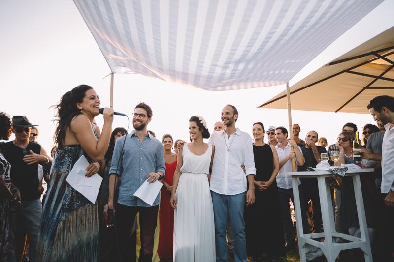 G&A Wedding in Caesarea 0052