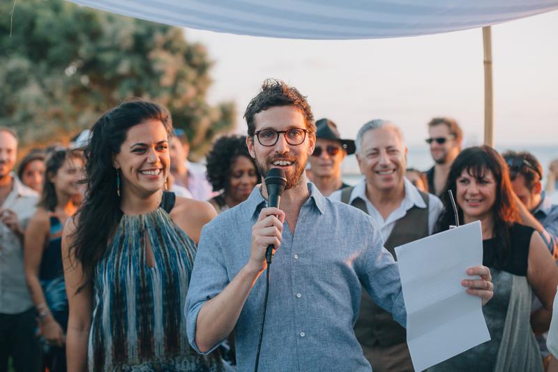 G&A Wedding in Caesarea 0054