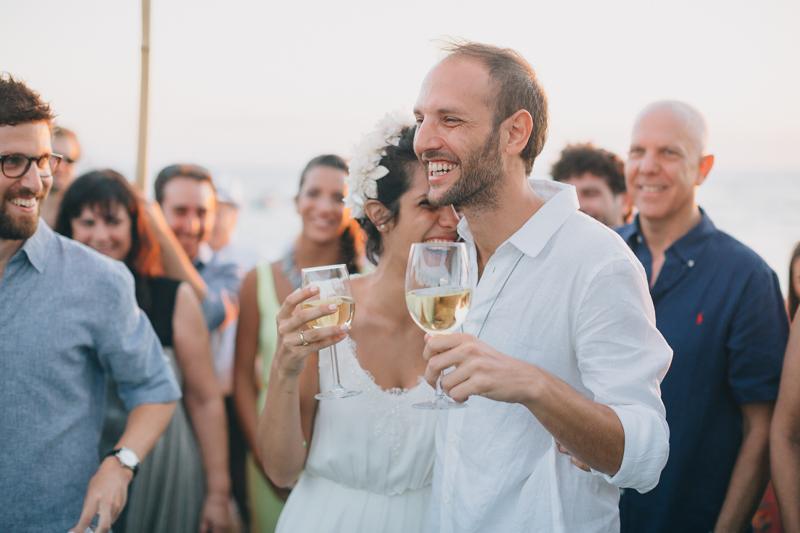 G&A Wedding in Caesarea 0055