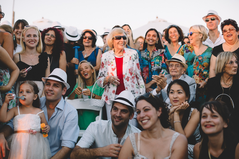 G&A Wedding in Caesarea 0057