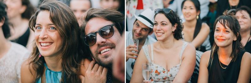 G&A Wedding in Caesarea 0058