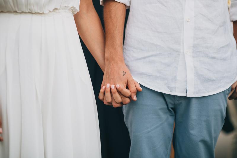 G&A Wedding in Caesarea 0059