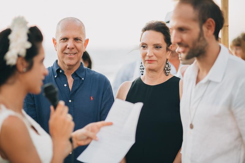 G&A Wedding in Caesarea 0062