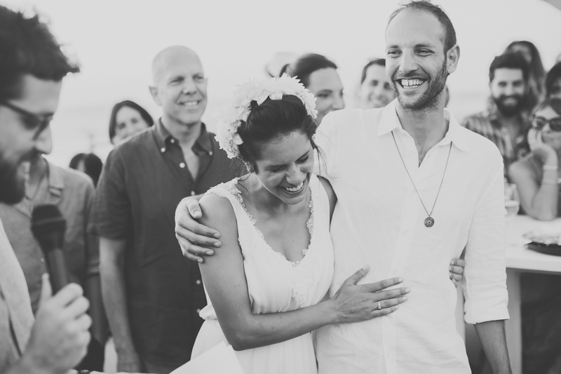 G&A Wedding in Caesarea 0063