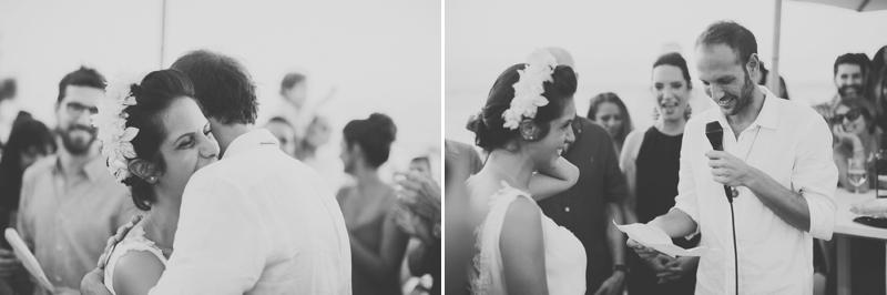 G&A Wedding in Caesarea 0066