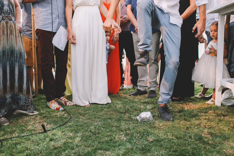 G&A Wedding in Caesarea 0067