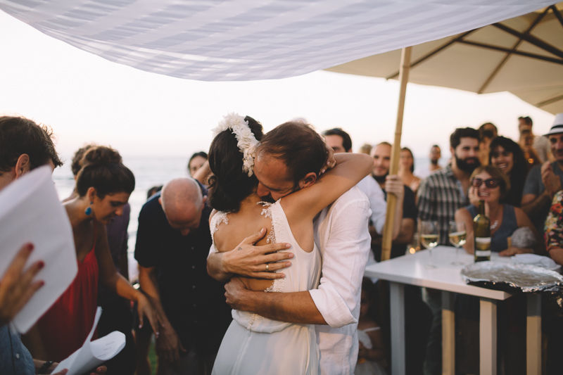 G&A Wedding in Caesarea 0068