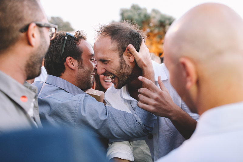 G&A Wedding in Caesarea 0069
