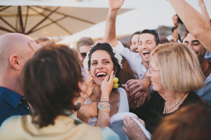 G&A Wedding in Caesarea 0070