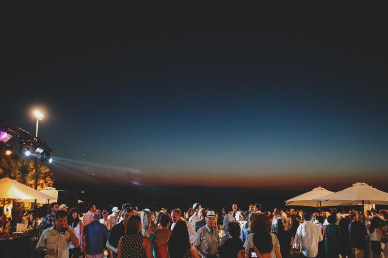 G&A Wedding in Caesarea 0074