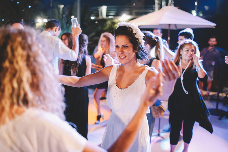 G&A Wedding in Caesarea 0075